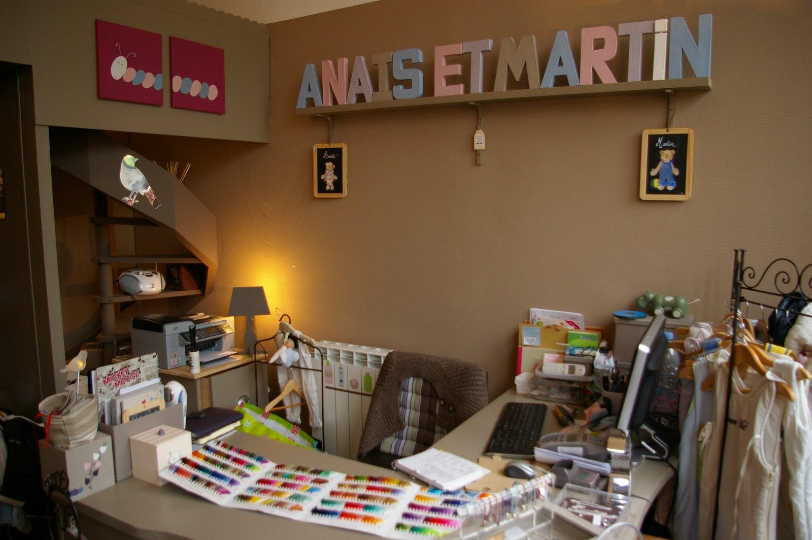 un d p t vente plut t concept store maman paris. Black Bedroom Furniture Sets. Home Design Ideas